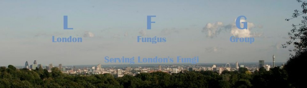 London Fungus Group