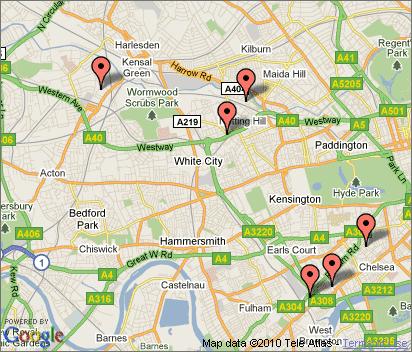 kcc_map
